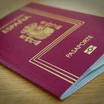 Documentación necesaria para viajar a Punta Cana.