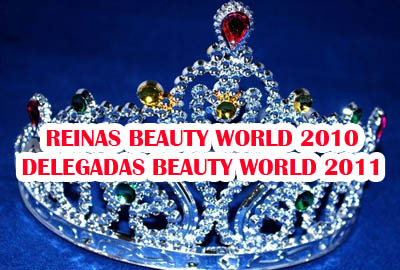 Beauty_World