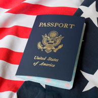 passport_usa