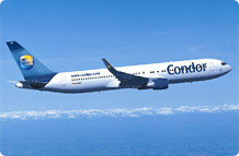 Condor_Boeing_767-300ER