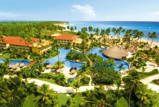 Dreams_Punta_Cana