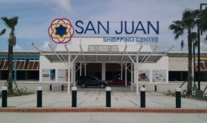San_Juan_Shopping_Center