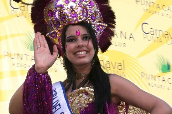 carnaval_punta_cana
