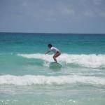 surf_Punta_Cana