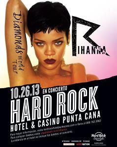 Rihanna_Punta_Cana