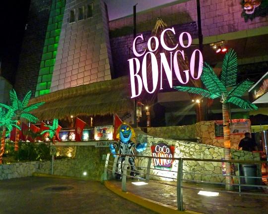 Coco_Bongo_Cancun