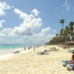 bavaro_beach1