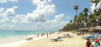 Hoteles en Punta Cana a plena capacidad durante el último feriado puente de Mayo.