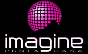 Discoteca Imagine Punta Cana