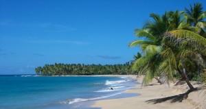 Playa-Limon