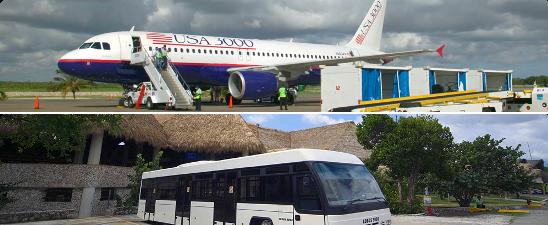 Aeropuerto_Punta_Cana