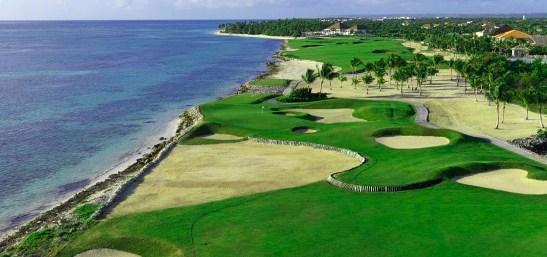 Golf_LaCanabanner_Puntacana