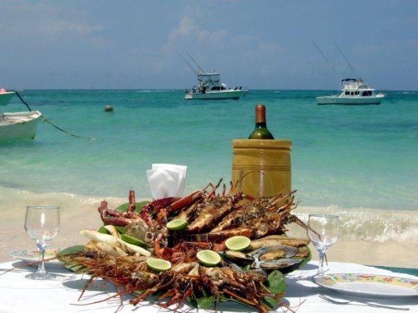 Capitan_Cook_Punta Cana