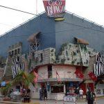 La noche y discotecas en Punta Cana