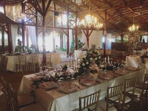 Huracan_Cafe_Punta_Cana