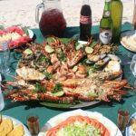 ¿Dónde comer en Punta Cana?