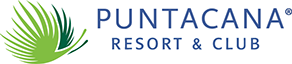 Puntacana-resort-club-logo