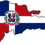 La República Dominicana.