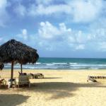 El Tiempo en Punta Cana.