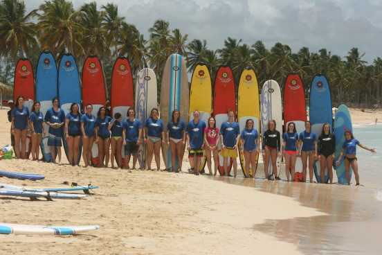 macao surf