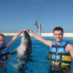 Dolphin Discovery Punta Cana